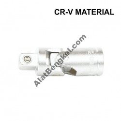"""1/2"""" DR UNIVERSAL JOINT"""
