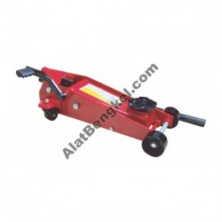 QUICK LIFT FLOOR JACK