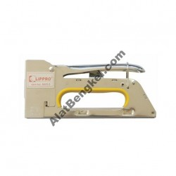 MULTI-FUNCTION STAPLE GUN