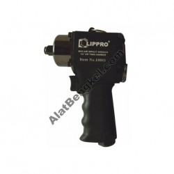 """1/2"""" DR AIR IMPACT WRENCH"""