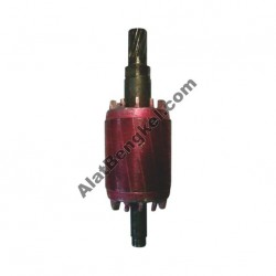 MAGNETIC DRILL ARMATURE