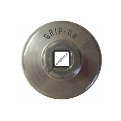 OIL FILTER WRENCH (CUP)