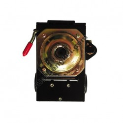 AUTOMATIC PRESSURE SWITCH WITH ONE HOLE