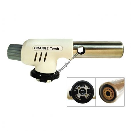 MICRO HEATING TORCH